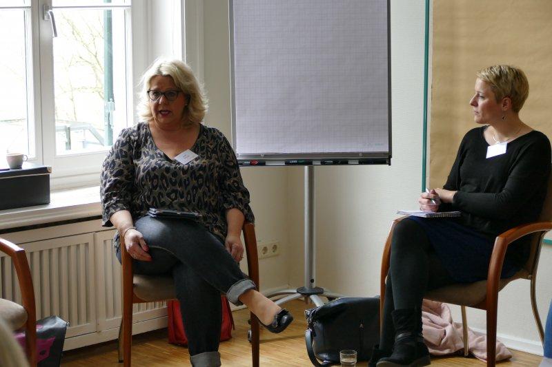 Steffi Schenk